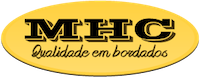MHC Bordados